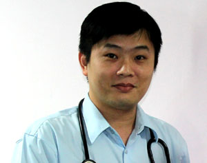 medical officer kpmc puchong dr kheng